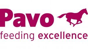 Pavo_logo