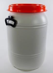 60_liter_vaten_met_handvat