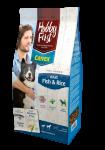 920069_920070_Hofi_Canex-Adult_Fish_Rice