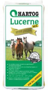 Lucerne-Mix-nieuw