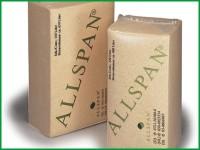 allspan_classic1_big