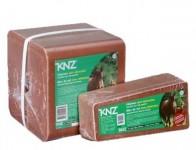 large_knz_paard