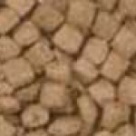 large_maxi_croc