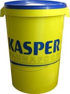 large_voerton_kasper