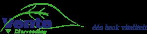 logo_diervoeding