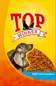 topwinner_hond