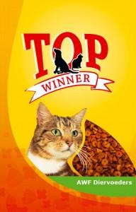 topwinner_kat