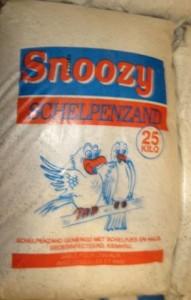 large_snoozy