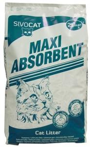 maxiabsorbent