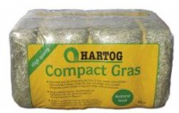 Compact-Gras