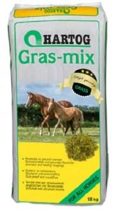 Grasmix