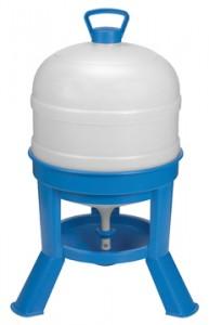 Pluimvee-drinktoren-30-liter