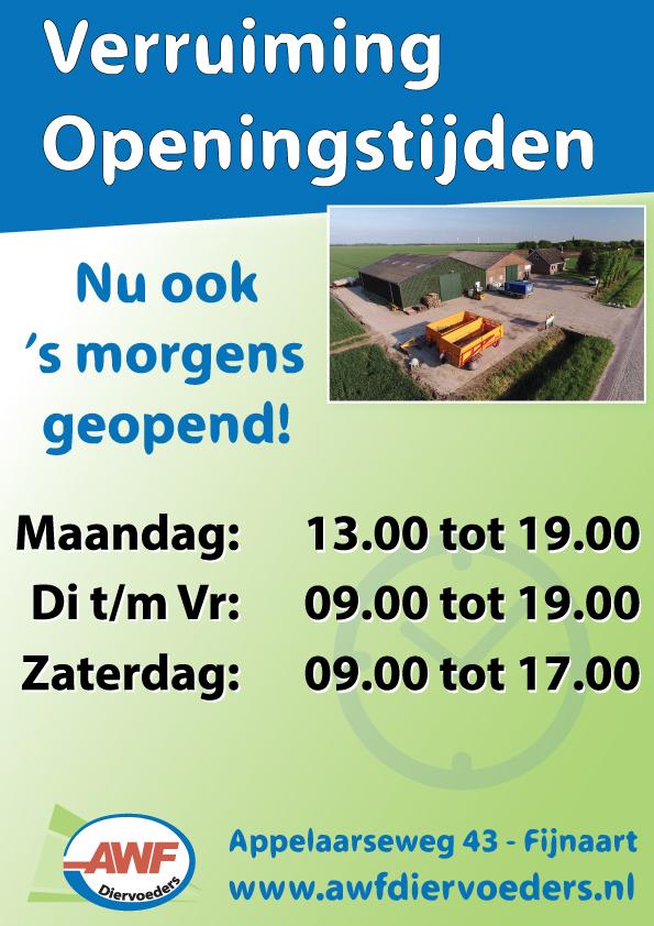 openingstijden_poster2